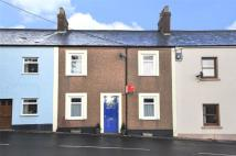 3 bedroom home in South Street, Colyton...