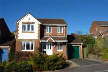 4 bedroom property in Heron Road, Honiton...