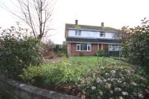 semi detached property for sale in Greenvale, Church Aston...