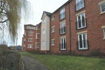 Apartment in Chancery Court, Newport