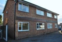 2 bedroom Apartment in Barnmeadow Road, Newport