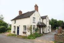 Audmore Detached house for sale