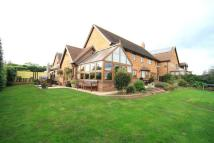 5 bed Detached property in Addisons Way, Lilleshall...