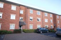 Apartment for sale in Chancery Court, Newport