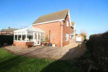 Humber Lane Detached property for sale