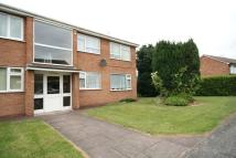2 bed Apartment in Moorfield Court...