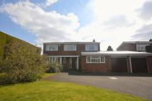 4 bedroom house in Granville Avenue, Newport