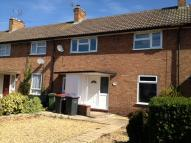 3 bed Terraced property in Vineyard Drive, Newport