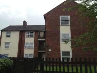 Apartment to rent in Leonards Close...