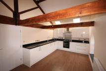 2 bed Apartment for sale in Flat 1, 60 Upper Bar...