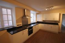 2 bed Apartment in Flat 1, 60 Upper Bar...