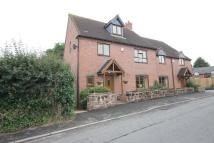 4 bed semi detached home for sale in Stafford Road, Newport