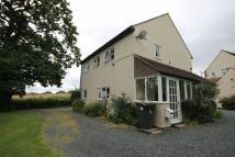 Flat to rent in Wellington, Telford