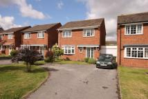 4 bed Detached home in 64 Wellington Road...