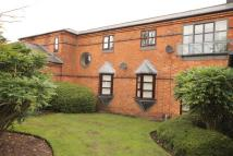 Apartment for sale in Audley Avenue, Newport