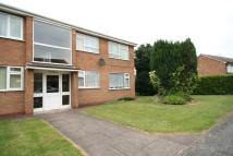 2 bed Flat in Moorfield Court...