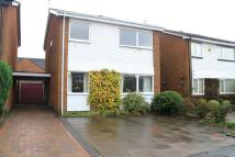 4 bed Detached house to rent in Boughey Road, Newport...