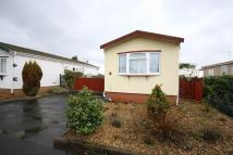 2 bedroom Park Home in Craft Way, Breton Park...