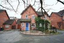 3 bedroom semi detached house to rent in Apley Castle, Apley...
