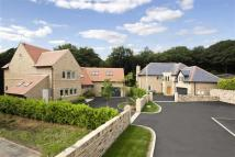 5 bed Detached home in Delamere Gardens, Fixby...