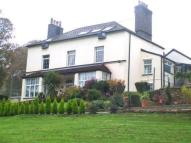 Character Property in Hightrees, Coed Afon Farm