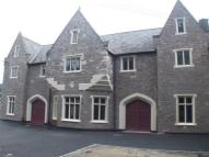 Ground Flat for sale in Union Road West...