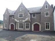 2 bedroom Apartment in The Old Workhouse  Union...