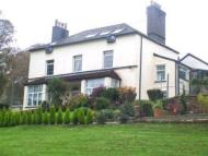 2 bed Ground Flat in Coed Afon Farm Apartment...