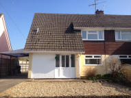 semi detached property in Parklands, Goytre...