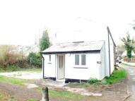 2 bedroom semi detached house in Orchard Lane, Llangynidr...