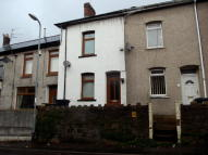 2 bedroom Cottage to rent in Old James Street...