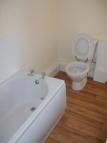 1 bed Flat to rent in 34a Main Road, Gilwern...