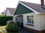 2 bedroom Detached Bungalow in Western Road...