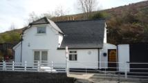2 bed Cottage for sale in The Gatehouse  Blaenavon...