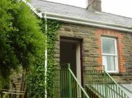 1 bedroom Flat in Berllan Fach...
