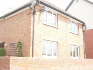 3 bed Detached property to rent in Summerfield Road...