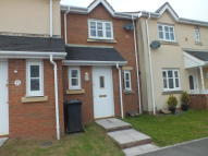 Lakeside Close Terraced house for sale