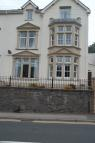 5 bed semi detached house in  12 Cwmavon Road...