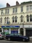 1 bed Flat in Flat 4, 27Cross Street...