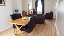 Terraced house for sale in Upper Waun Street...