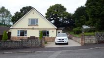 4 bedroom Detached property for sale in St. Tudors View...