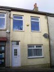 Terraced home to rent in Oxford Terrace...
