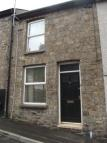 2 bed Terraced property in Cross Street, Blaenavon...