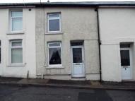 2 bedroom Terraced home to rent in Maxworthy Row, Blaenavon...