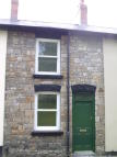 Cottage to rent in Old William Street...