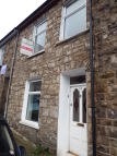 3 bedroom Terraced home in Park Street, Blaenavon...
