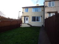3 bedroom End of Terrace home for sale in Court Rise, Blaenavon...