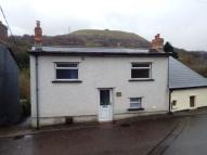 3 bed semi detached property for sale in Maes Y Gwartha Road...