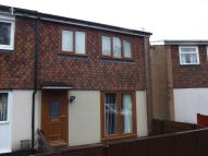 End of Terrace home for sale in Curwood, Blaenavon, NP4