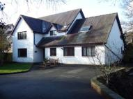 Detached house in 2 Plas Derwen Gardens...